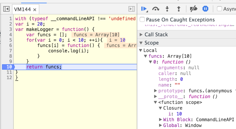 2016-03-13-understand-javascript-scope-and-scope-chain_closure-example.png